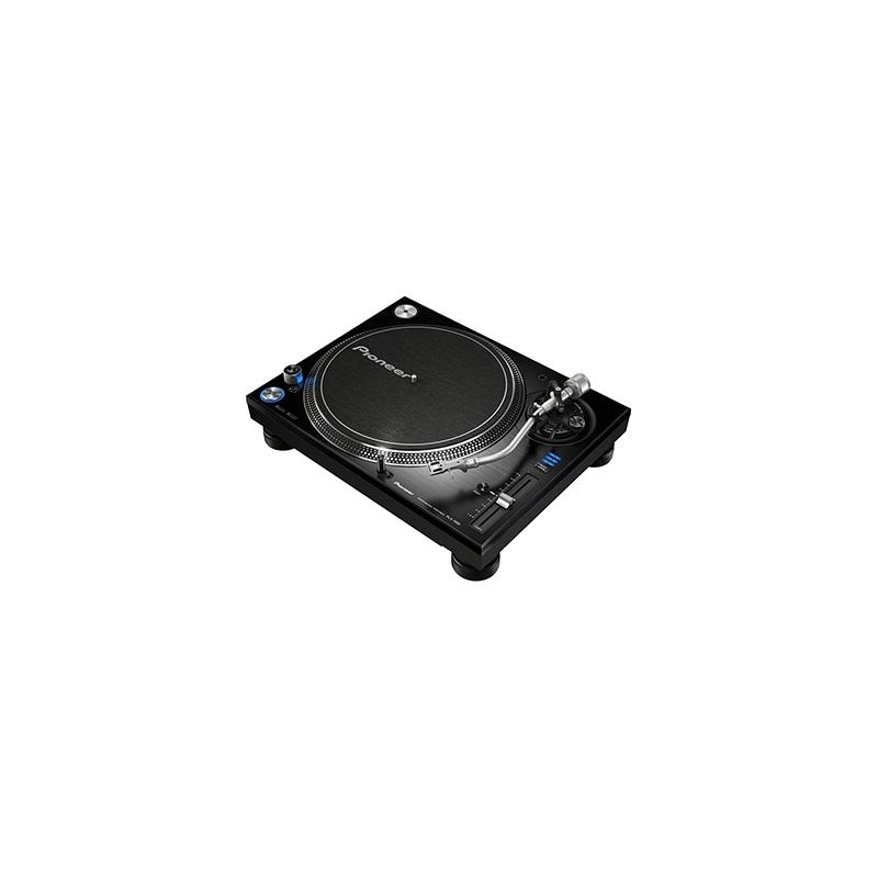 Pioneer DJ Professioneller Plattenspieler