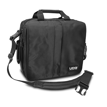 COURIERBAG-DELUXE-U9470BL